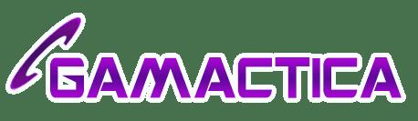 Gamactica Groups