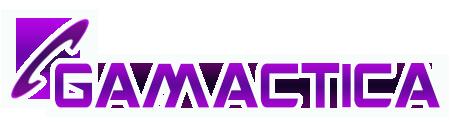 Gamactica News
