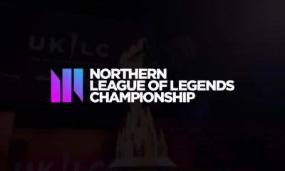 Northern League of Legends Championship