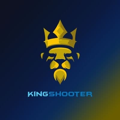 KingShooter