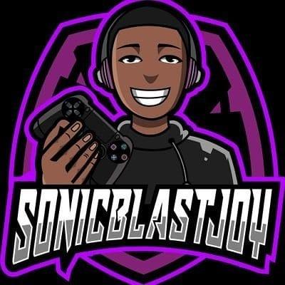 sonicblastjoy