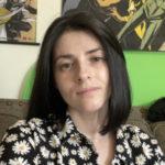 Profile photo of jennerationz