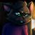 Profile picture of CoolcatTerri