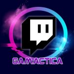 Group logo of Twitch Squad