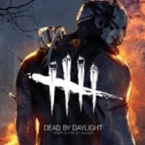 Group logo of Dead by Daylight