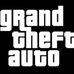 Group logo of Grand Theft Auto