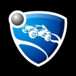 Group logo of Rocket League